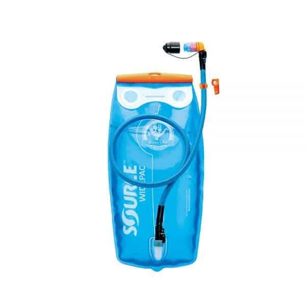ערכת שתייה שורש | 2 ליטר | Premium Kit