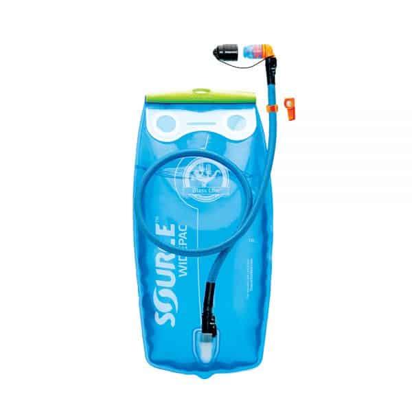 ערכת שתייה שורש | 3 ליטר | Premium Kit