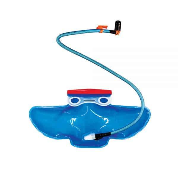 שקית שתייה ייעודית עבור חגורת מים ™Hipster